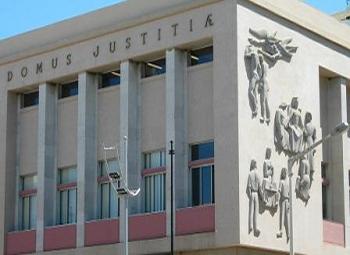 Comarca Faro Noticias